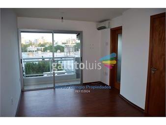 https://www.gallito.com.uy/alquiler-apartamento-1-dormitorio-parque-batlle-inmuebles-19011462