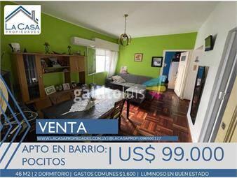 https://www.gallito.com.uy/apartamento-pocitos-inmuebles-19600829