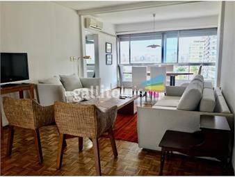 https://www.gallito.com.uy/apartamento-buceo-inmuebles-19551916