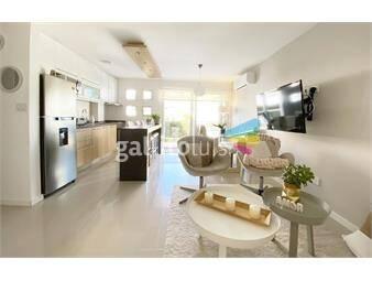 https://www.gallito.com.uy/apartamento-aidy-grill-inmuebles-19617906