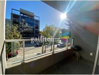 https://www.gallito.com.uy/alquiler-apartamento-2-dormitorios-2-garage-equipado-poci-inmuebles-19631188