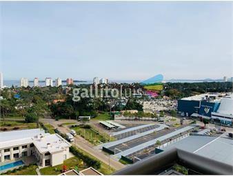 https://www.gallito.com.uy/venta-apartamento-en-roosevelt-1-dormitorio-inmuebles-19635013