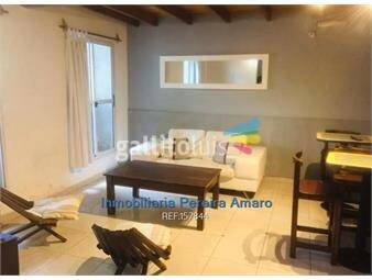 https://www.gallito.com.uy/casa-de-12-dormitorios-alquiler-cordon-inmuebles-19514430