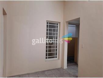 https://www.gallito.com.uy/apartamento-cordon-inmuebles-19623148