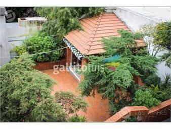 https://www.gallito.com.uy/apartamento-pocitos-nuevo-con-o-sin-muebles-gc-6800-inmuebles-19261150