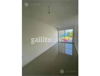 https://www.gallito.com.uy/apartamento-barrio-sur-excelente-calidad-gge-gastos-com-inmuebles-19630184