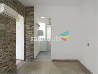 https://www.gallito.com.uy/alquiler-apartamento-dos-dormitorios-aguada-inmuebles-19624564