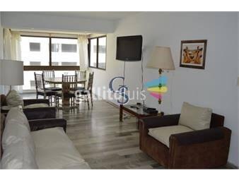 https://www.gallito.com.uy/apartamento-en-parquemar-center-d-en-venta-brava-punta-inmuebles-18265133