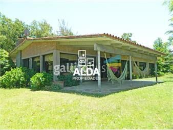 https://www.gallito.com.uy/casa-en-bella-vista-la-arbolada-inmuebles-16584238