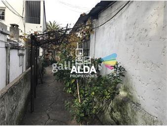 https://www.gallito.com.uy/terreno-en-jacinto-vera-inmuebles-18499631