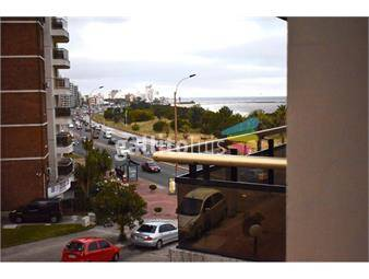 https://www.gallito.com.uy/alquiler-rambla-malvin-1-dormitorio-balcon-inmuebles-18988486