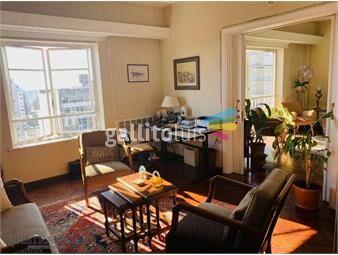 https://www.gallito.com.uy/apartamento-en-montevideo-cordon-pietrafesa-propiedades-inmuebles-18073163