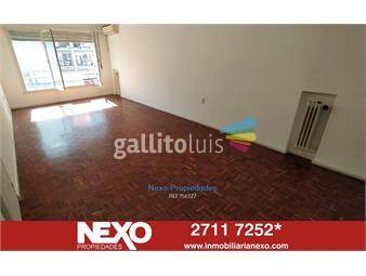 https://www.gallito.com.uy/canelones-y-jackson-amplio-97-m2-2-dorms-y-serv-inmuebles-19326664
