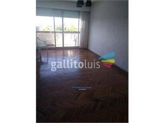 https://www.gallito.com.uy/apto-de-tres-dormitorios-a-pasos-de-avenidas-inmuebles-19639474