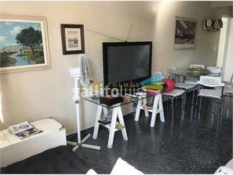 https://www.gallito.com.uy/apto-en-avenida-francia-a-2-cuadras-del-mar-inmuebles-17070982