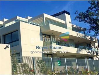 https://www.gallito.com.uy/venta-apto-2-dormitorios-carrasco-alquilado-con-renta-inmuebles-17525467