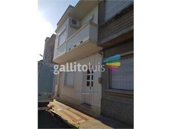 https://www.gallito.com.uy/alquiler-casa-2-dormitorios-parque-batlle-inmuebles-19639634