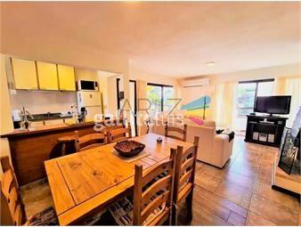 https://www.gallito.com.uy/oportunidad-vendo-penthouse-3-dormitorios-pda-25-mansa-inmuebles-19525602