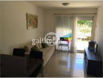 https://www.gallito.com.uy/venta-apartamento-1-dormitorio-punta-del-este-inmuebles-19565743