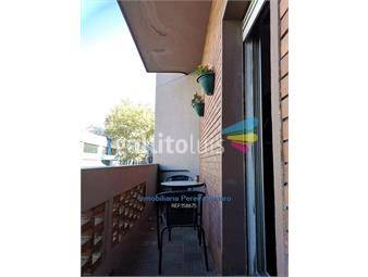 https://www.gallito.com.uy/apartamento-alquiler-barrio-sur-2-dormitorios-inmuebles-19639944