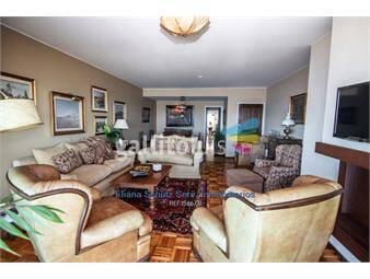 https://www.gallito.com.uy/alquiler-con-muebles-penthouse-3-dormitorios-rambla-pocitos-inmuebles-19640028