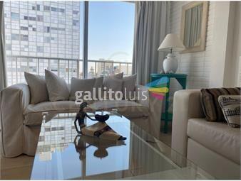 https://www.gallito.com.uy/hermoso-apartamento-en-la-mejor-zona-de-pde-inmuebles-19397685