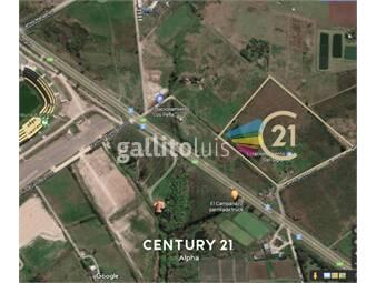 https://www.gallito.com.uy/oportunidad-de-inversion-terreno-5-hs-frente-al-estadi-inmuebles-18730554