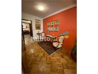 https://www.gallito.com.uy/casatroja-venta-apartamento-pocitos-4-dormitorios-inmuebles-18755723