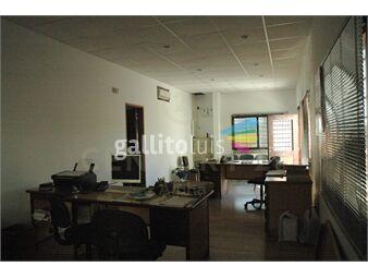 https://www.gallito.com.uy/local-comercial-casi-3000-m2-terreno-y-2000-m2-construidos-inmuebles-18731154