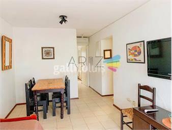 https://www.gallito.com.uy/vendo-apartamento-1-dormitorio-puerto-peninsula-punta-del-e-inmuebles-19623020