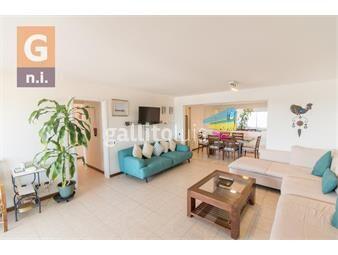 https://www.gallito.com.uy/apartamento-en-punta-del-este-peninsula-ref-4236-inmuebles-19641016