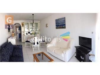 https://www.gallito.com.uy/apartamento-en-punta-del-este-peninsula-inmuebles-19641018