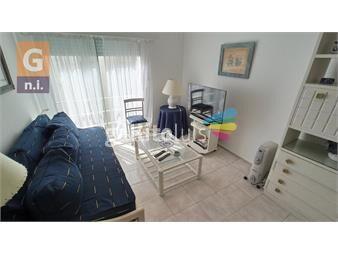 https://www.gallito.com.uy/apartamento-en-punta-del-este-peninsula-inmuebles-19641022
