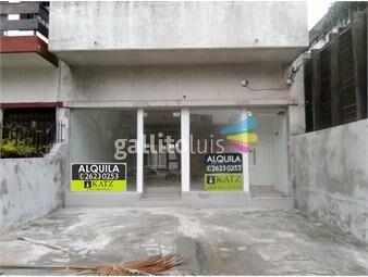 https://www.gallito.com.uy/ellauri-casi-montero-130-m2-5-de-frente-inmuebles-19602797