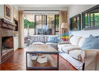 https://www.gallito.com.uy/hermosa-casa-carrasco-inmuebles-19641312