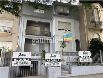 https://www.gallito.com.uy/alquiler-casa-o-local-comercial-pocitos-bvr-artigas-pocito-inmuebles-19120289