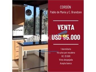 https://www.gallito.com.uy/apartamento-con-terraza-amplia-1-dormitorio-cordon-inmuebles-15159407