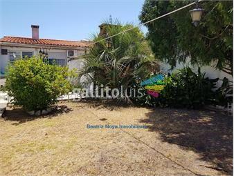 https://www.gallito.com.uy/venta-casa-2-dormitorios-y-garaje-buceo-inmuebles-19363845