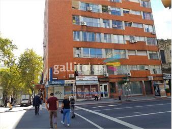 https://www.gallito.com.uy/venta-apartamento-3-dormitorios-y-garaje-centro-inmuebles-19641134