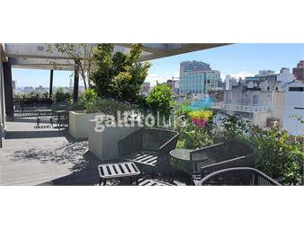 https://www.gallito.com.uy/apartamento-en-alquiler-2-dormitorios-inmuebles-18482141