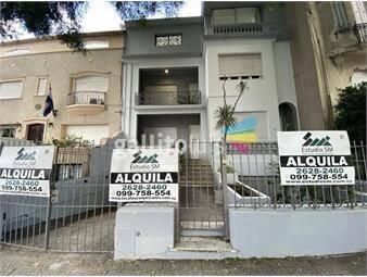 https://www.gallito.com.uy/alquiler-casa-bvr-artigas-y-av-brasil-inmuebles-19641490