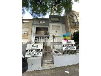 https://www.gallito.com.uy/alquiler-casa-o-local-comercial-pocitos-bvr-artigas-pocito-inmuebles-19120806