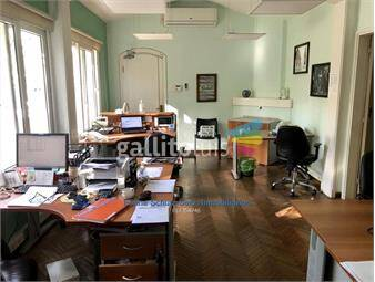 https://www.gallito.com.uy/venta-casa-3-dormitorios-garage-pocitos-nuevo-inmuebles-19646474