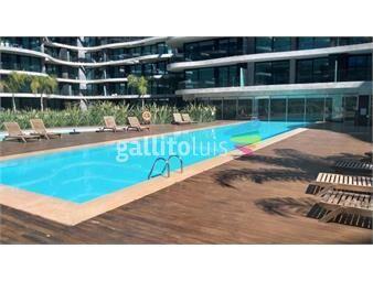 https://www.gallito.com.uy/alquiler-edificio-forum-puerto-buceo-2-dormitorios-garaje-inmuebles-18980222