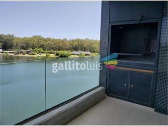 https://www.gallito.com.uy/edificio-lago-mayor-hermosas-vistas-2-dormitorios-2-baño-inmuebles-19191089