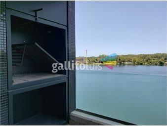 https://www.gallito.com.uy/edificio-lago-mayor-hermosas-vistas-2-dormitorios-2-baño-inmuebles-19646583