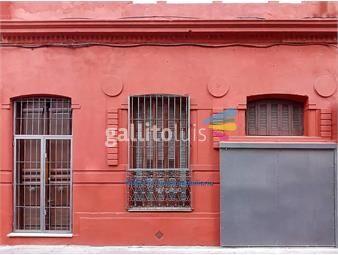 https://www.gallito.com.uy/casa-de-estilo-en-cordon-inmuebles-19623197
