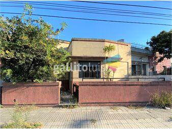 https://www.gallito.com.uy/excelente-propiedad-reciclada-a-nuevo-muy-buena-ubicacion-inmuebles-19020207