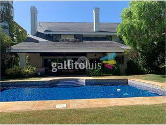 https://www.gallito.com.uy/amplia-residencia-en-carrasco-sur-venta-o-alquiler-inmuebles-19646397