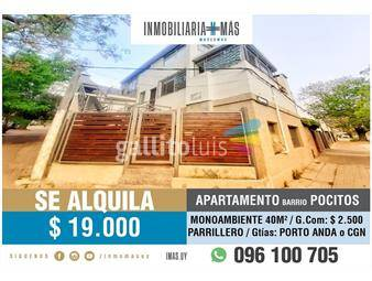 https://www.gallito.com.uy/apartamento-alquiler-pocitos-nuevo-montevideo-imasuy-s-inmuebles-19488489